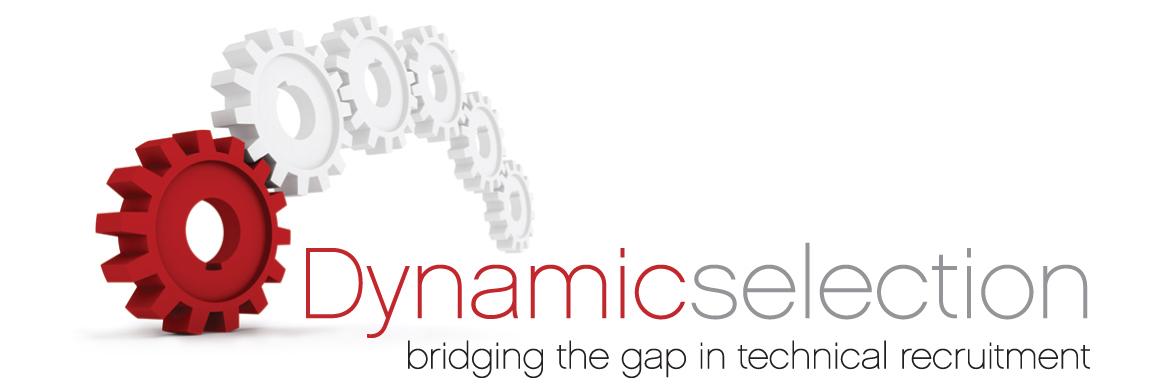 Dynamic Selection